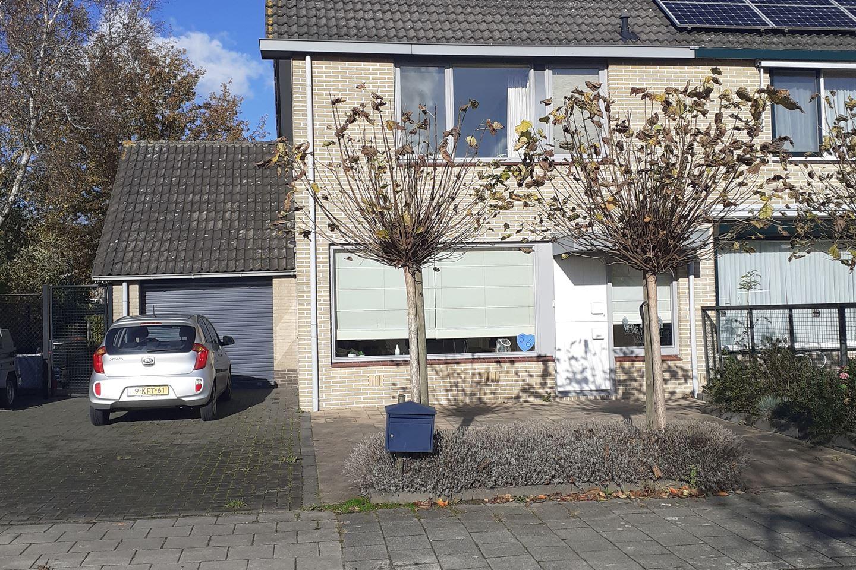 Bekijk foto 2 van Geerland 56