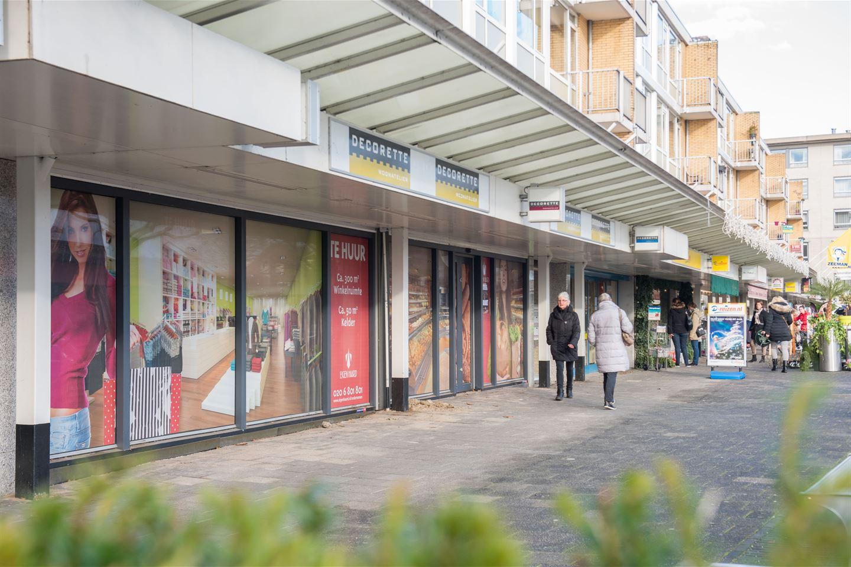 Bekijk foto 3 van Lorentzplein 26 - 27