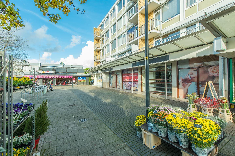 Bekijk foto 1 van Lorentzplein 26 - 27