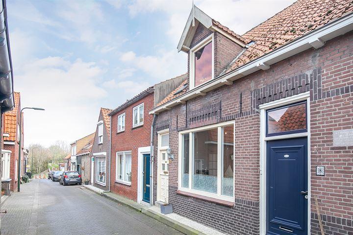 Bakkerstraat 10