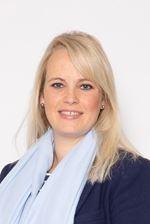 Anita Rasing (Candidate real estate agent)