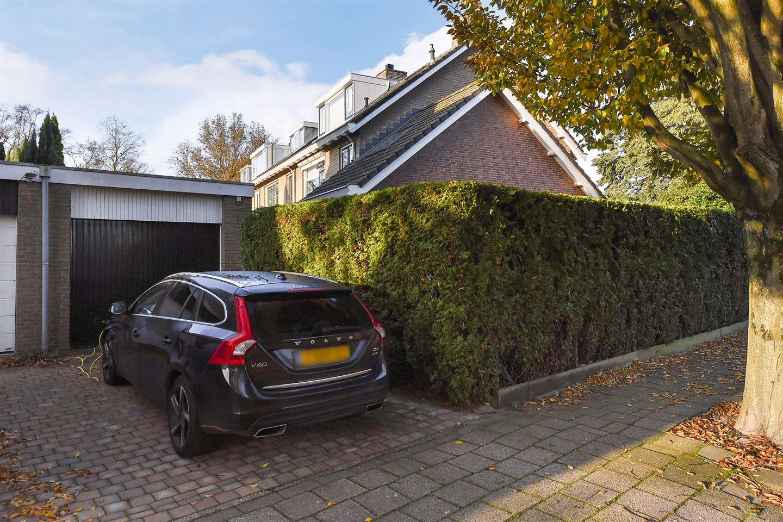 Bekijk foto 3 van Graaf Willem de Rijkelaan 1