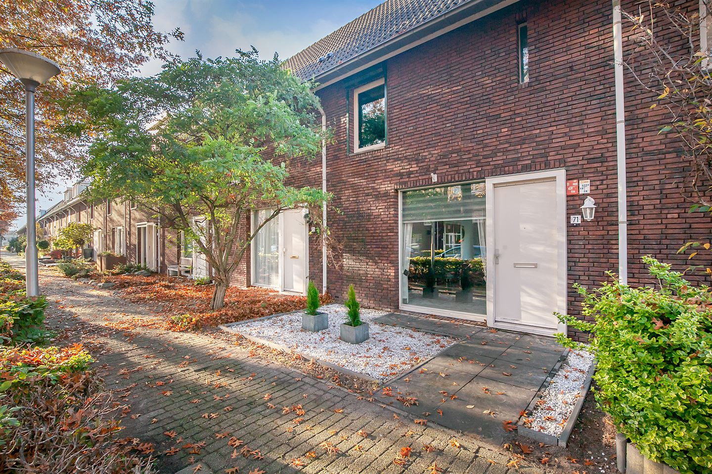 Bekijk foto 5 van Roodeschoolstraat 71