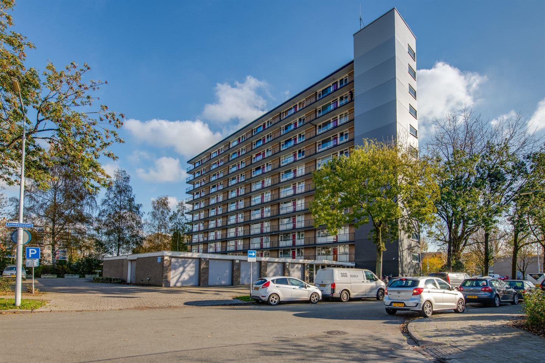 Bekijk foto 1 van Antwerpenstraat 48