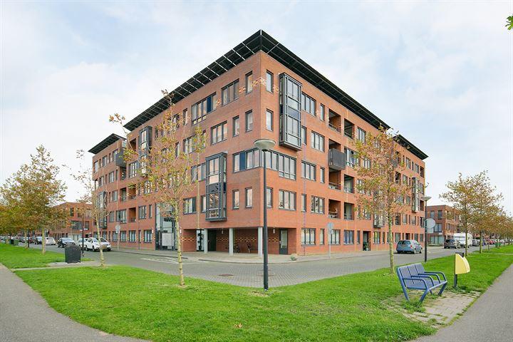 Zonnehof 69