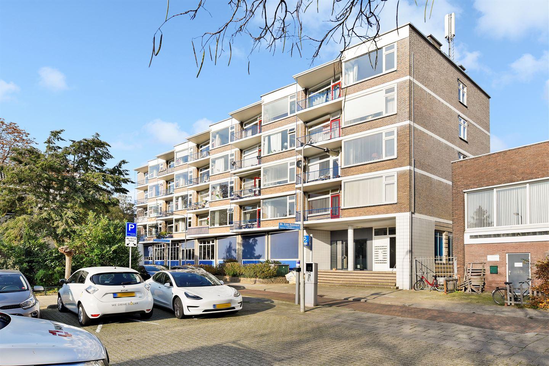 Bekijk foto 2 van Frombergdwarsstraat 16