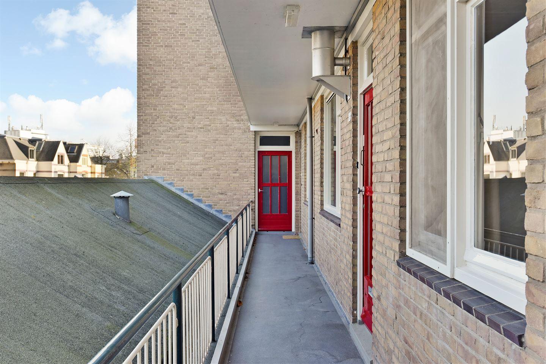 Bekijk foto 4 van Frombergdwarsstraat 16