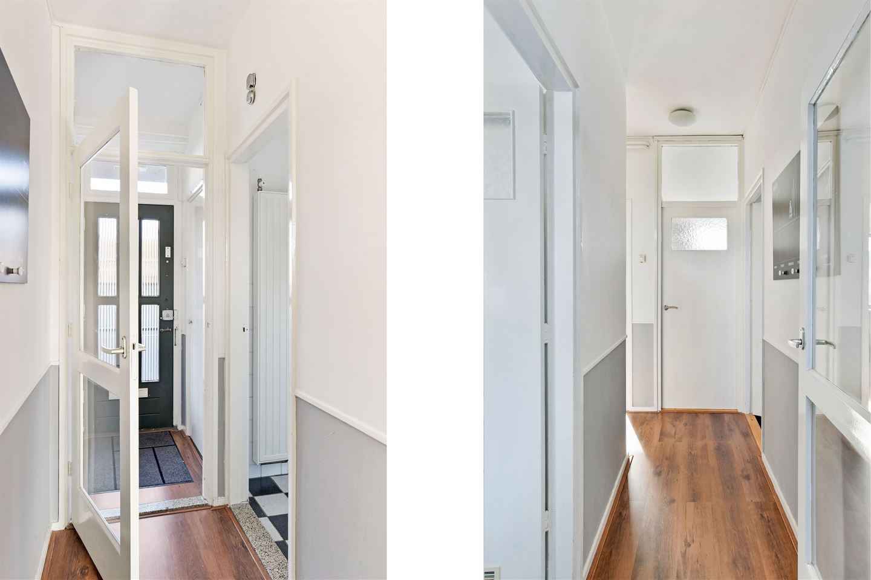 Bekijk foto 5 van Frombergdwarsstraat 16