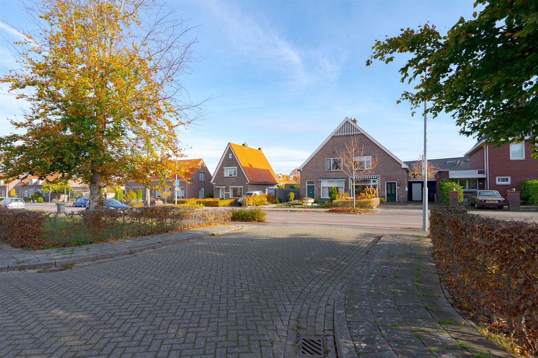 Bekijk foto 4 van Dorpsweg 112