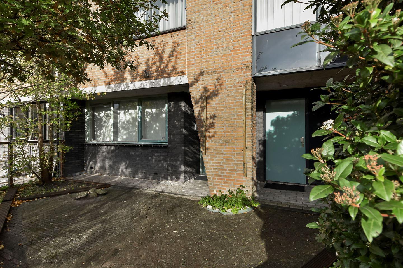 Bekijk foto 2 van Van Egmondlaan 75
