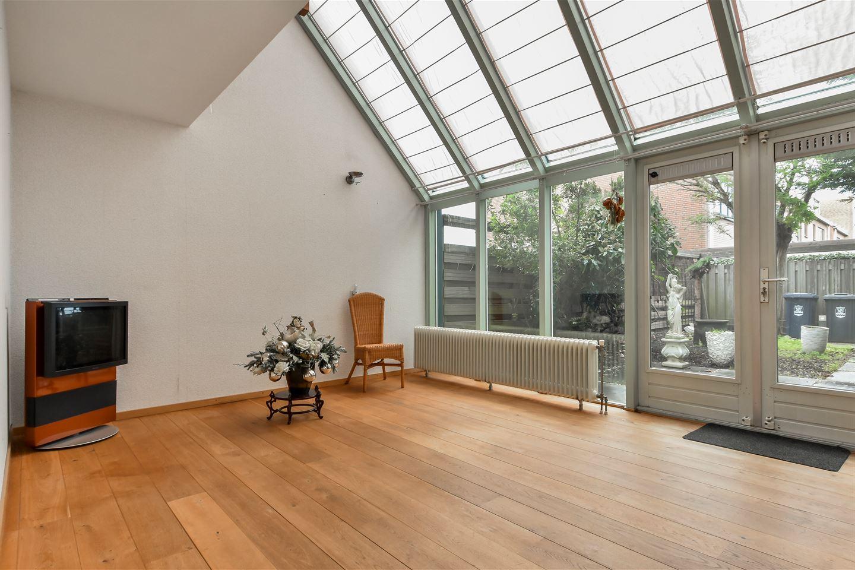 Bekijk foto 3 van Van Egmondlaan 75