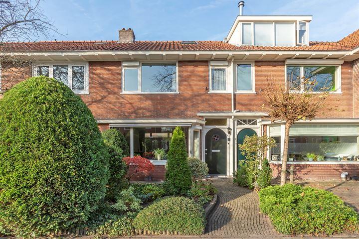 Hooft Graaflandstraat 161