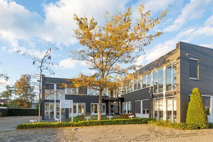 Bosscheweg 40-46, Berkel-Enschot