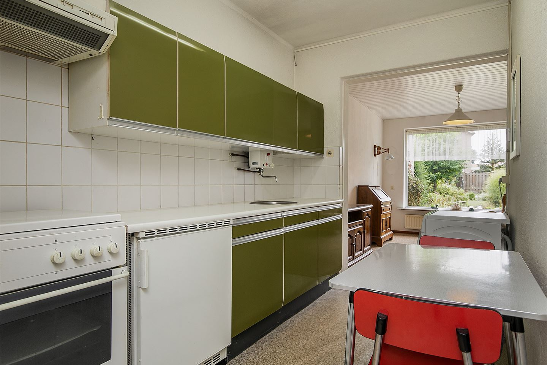 Bekijk foto 3 van Nicolaas Sichmansstraat 20