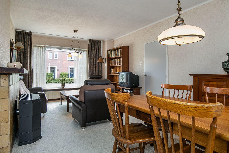 Bekijk foto 2 van Nicolaas Sichmansstraat 20