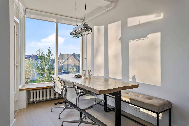 Bekijk foto 3 van Jan Nieuwenhuyzenstraat 32 A