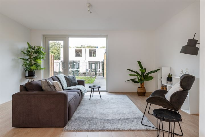 Trientje Timmerstraat 24