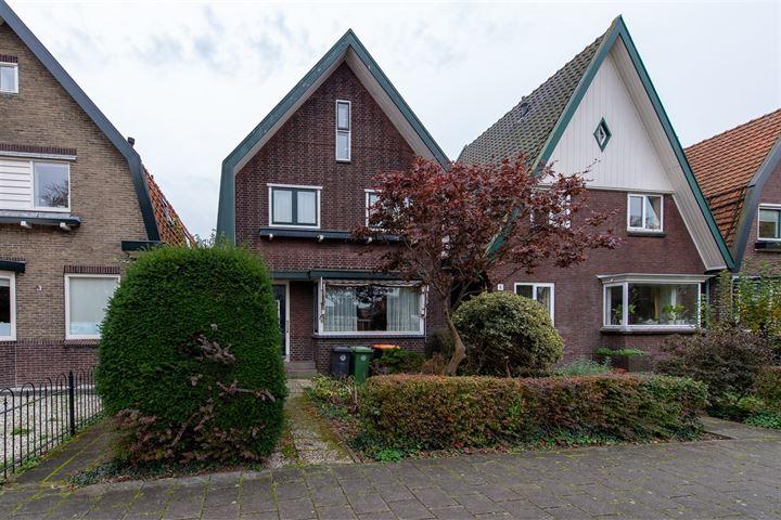 Badhuisstraat 3