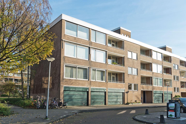 Bekijk foto 1 van Slangenburg 9