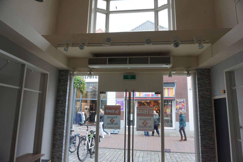Bekijk foto 2 van Lange Kerkstraat 5