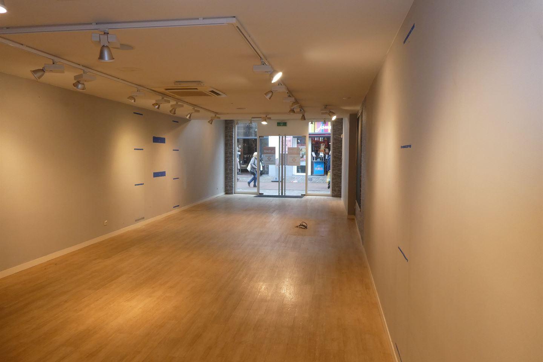 Bekijk foto 5 van Lange Kerkstraat 5
