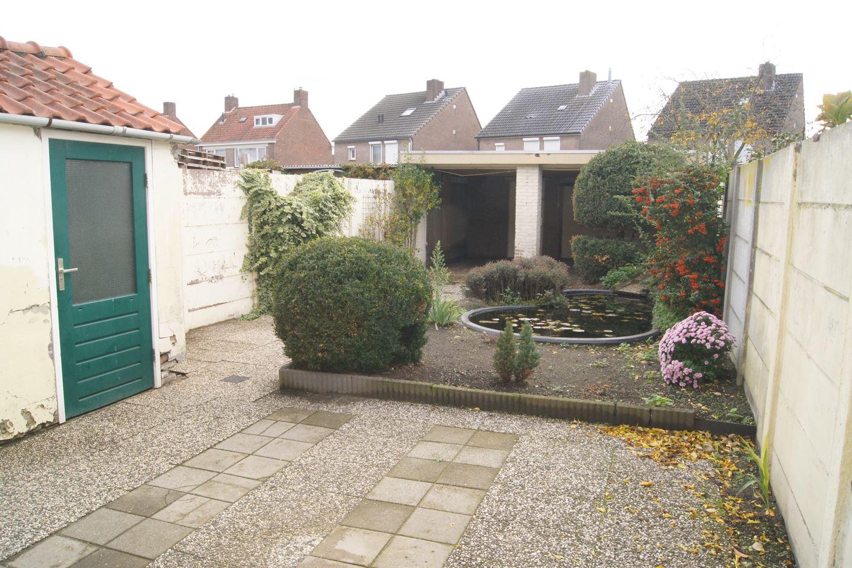 Bekijk foto 2 van Wolstraat 5