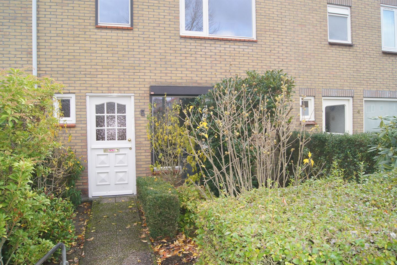Bekijk foto 3 van Wolstraat 5
