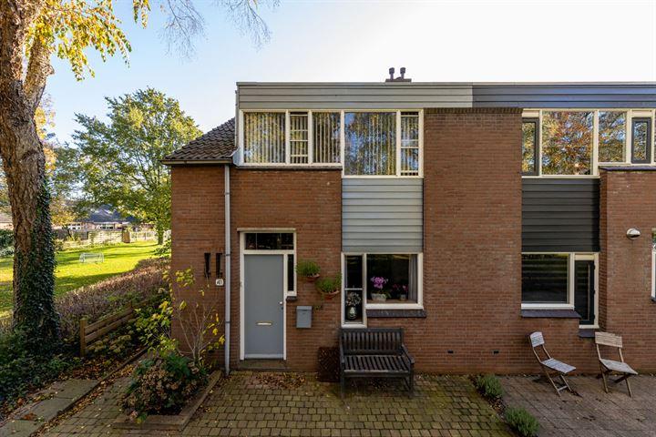 Roelingsbeek 41