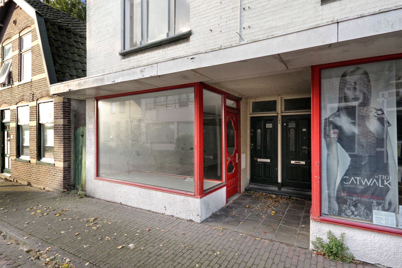 Bekijk foto 4 van Dorpsstraat 689