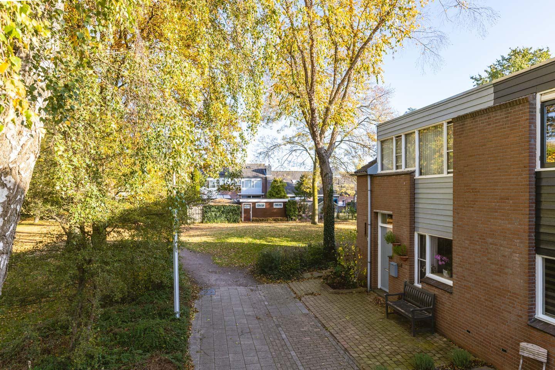 Bekijk foto 2 van Roelingsbeek 41