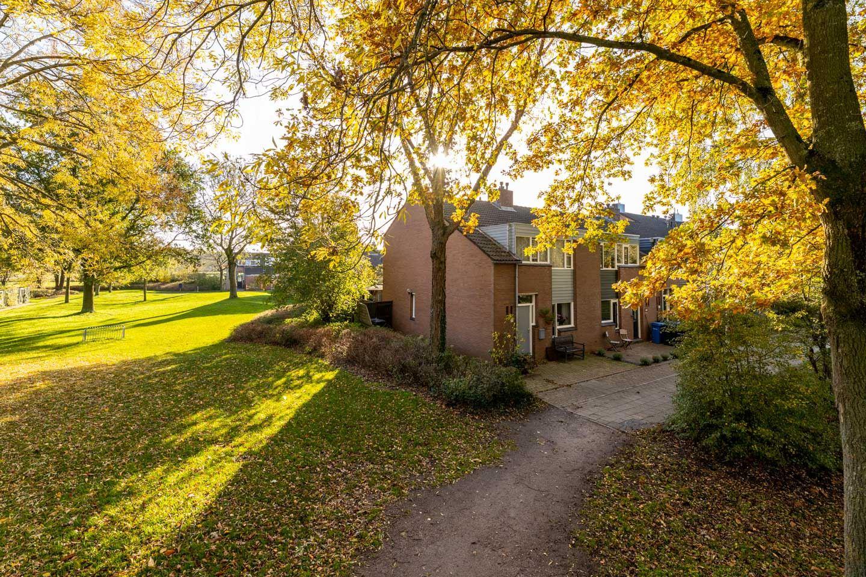 Bekijk foto 3 van Roelingsbeek 41