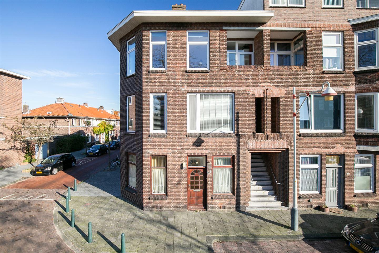 View photo 2 of Tienhovenselaan 32