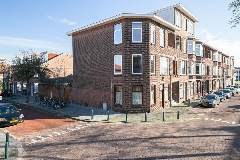 View photo 3 of Tienhovenselaan 32
