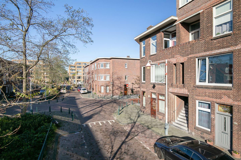 View photo 4 of Tienhovenselaan 32