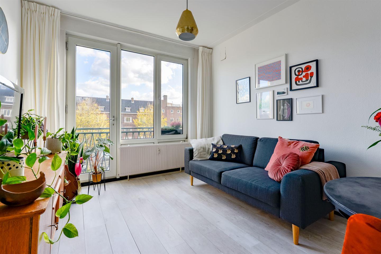Bekijk foto 2 van Korte Geuzenstraat 412