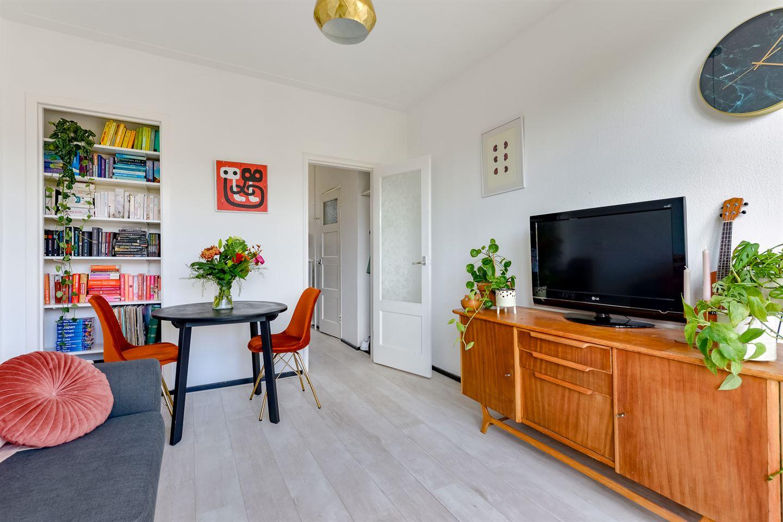 Bekijk foto 3 van Korte Geuzenstraat 412