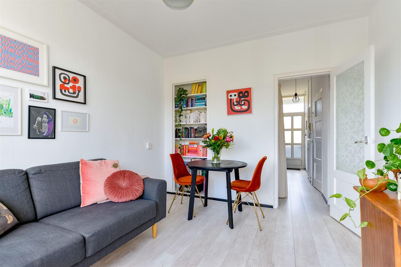 Bekijk foto 4 van Korte Geuzenstraat 412