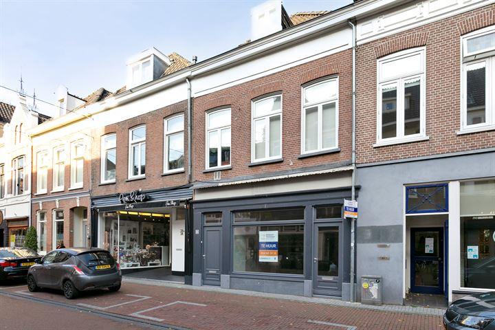 van Welderenstraat 34, Nijmegen