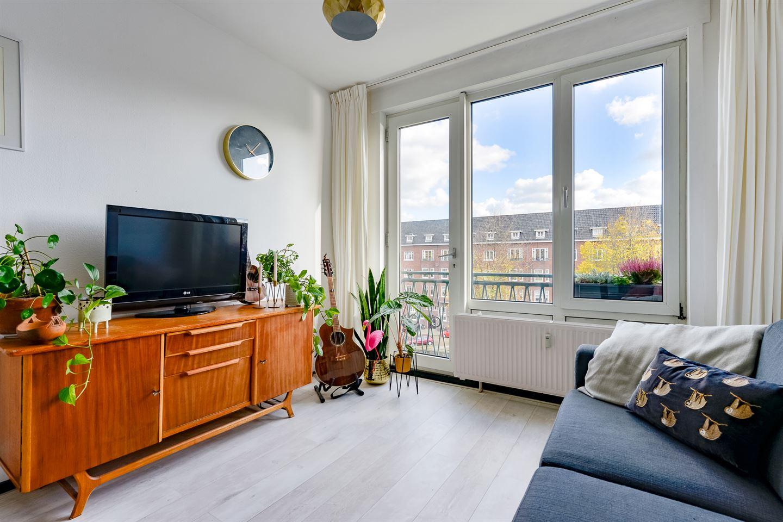Bekijk foto 5 van Korte Geuzenstraat 412