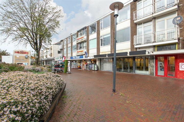 Lange Nieuwstraat 777, IJmuiden