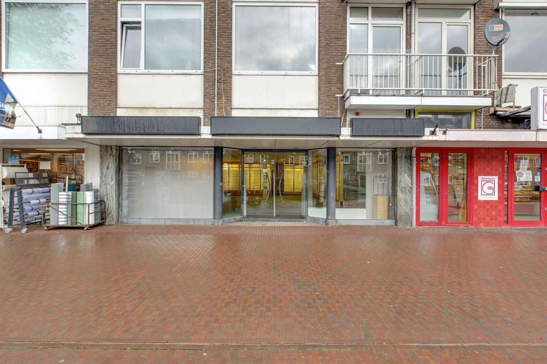 Bekijk foto 2 van Lange Nieuwstraat 777