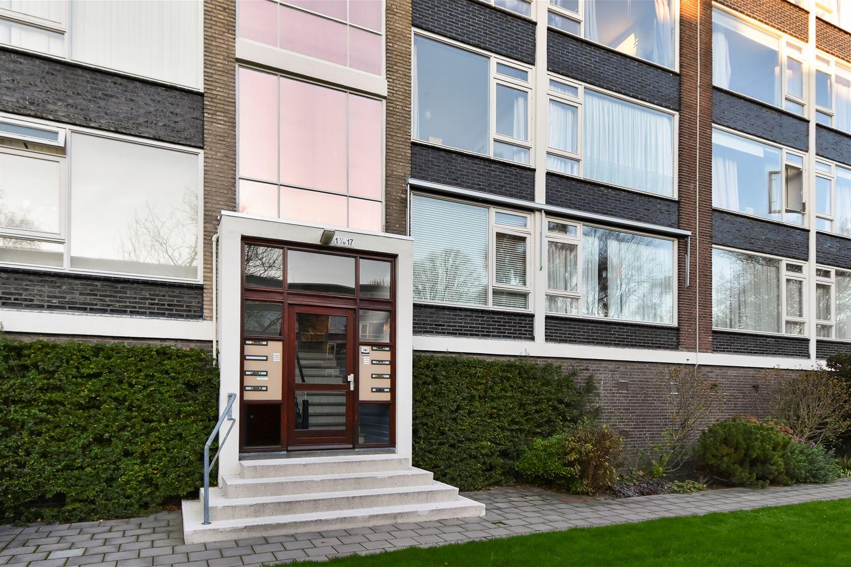 Bekijk foto 3 van Smaragdhorst 13