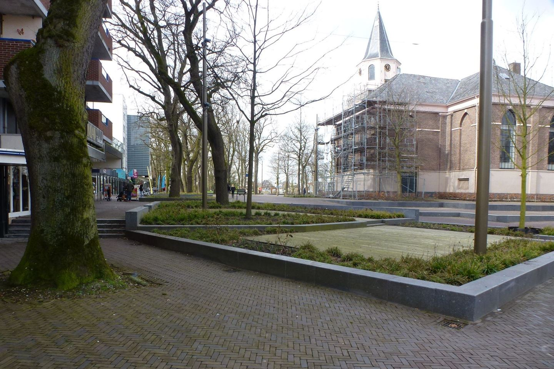 Bekijk foto 3 van Kerkpad 1