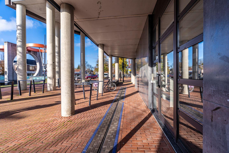 Bekijk foto 4 van Hoofdstraat 40 11