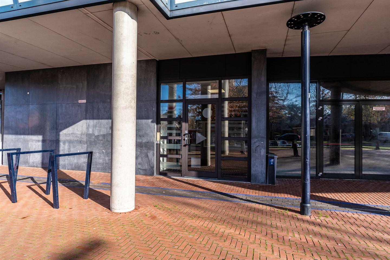 Bekijk foto 3 van Hoofdstraat 40 11