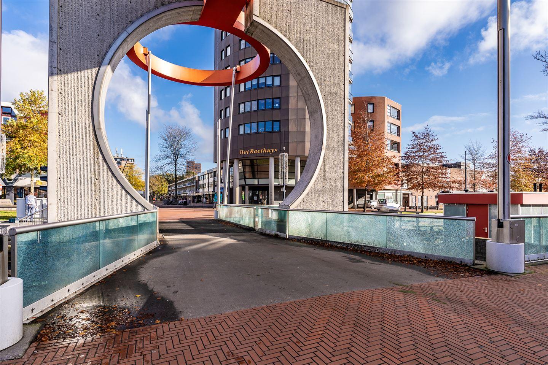 Bekijk foto 1 van Hoofdstraat 40 11