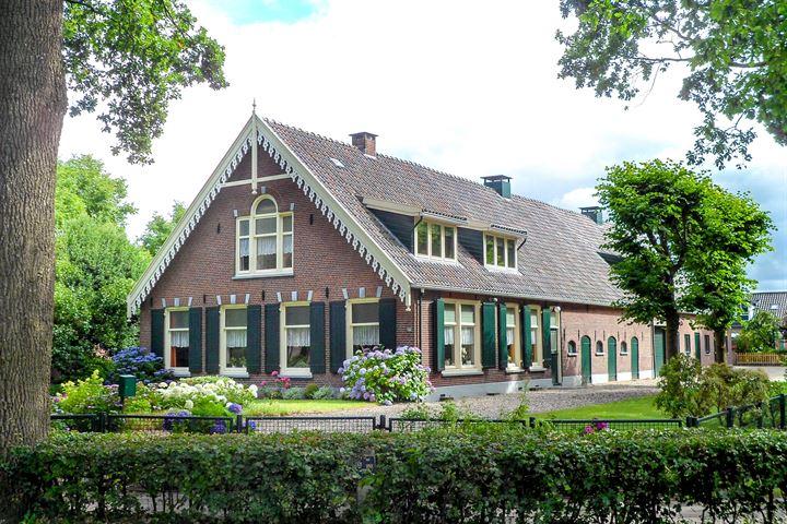 Dorpsweg 92