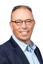 Eelco Willems (NVM-makelaar (directeur))