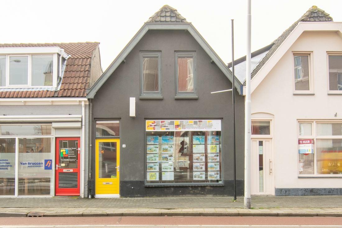 Bekijk foto 1 van Piet Heinstraat 4