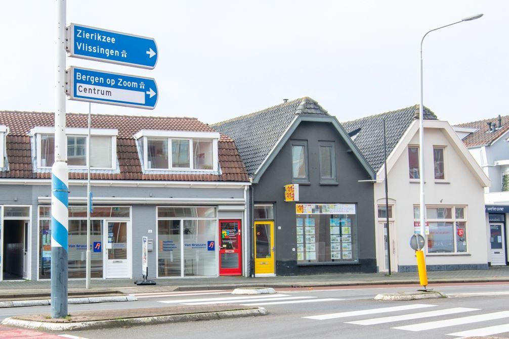 Bekijk foto 2 van Piet Heinstraat 4